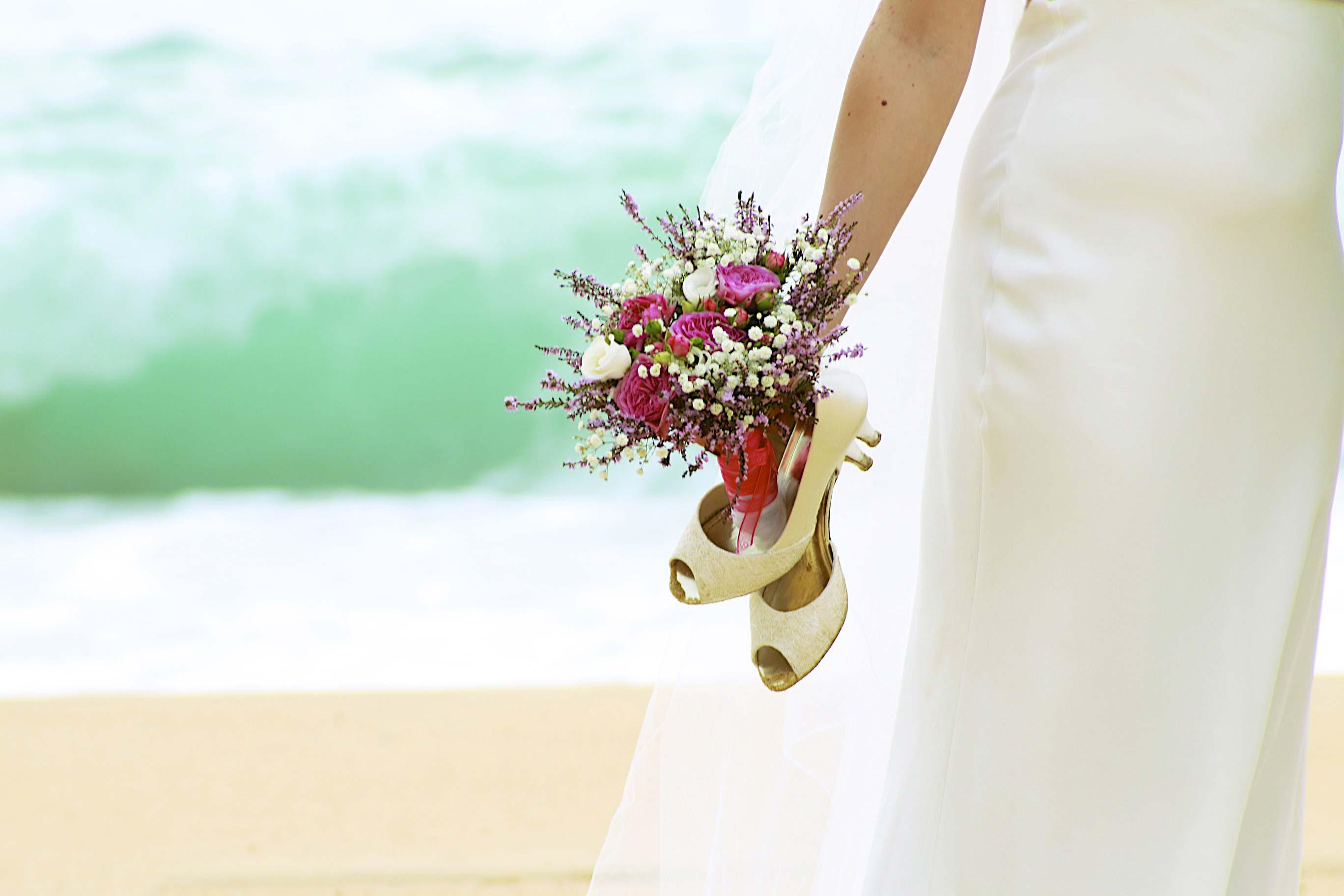 photographe espelette mariage - 1