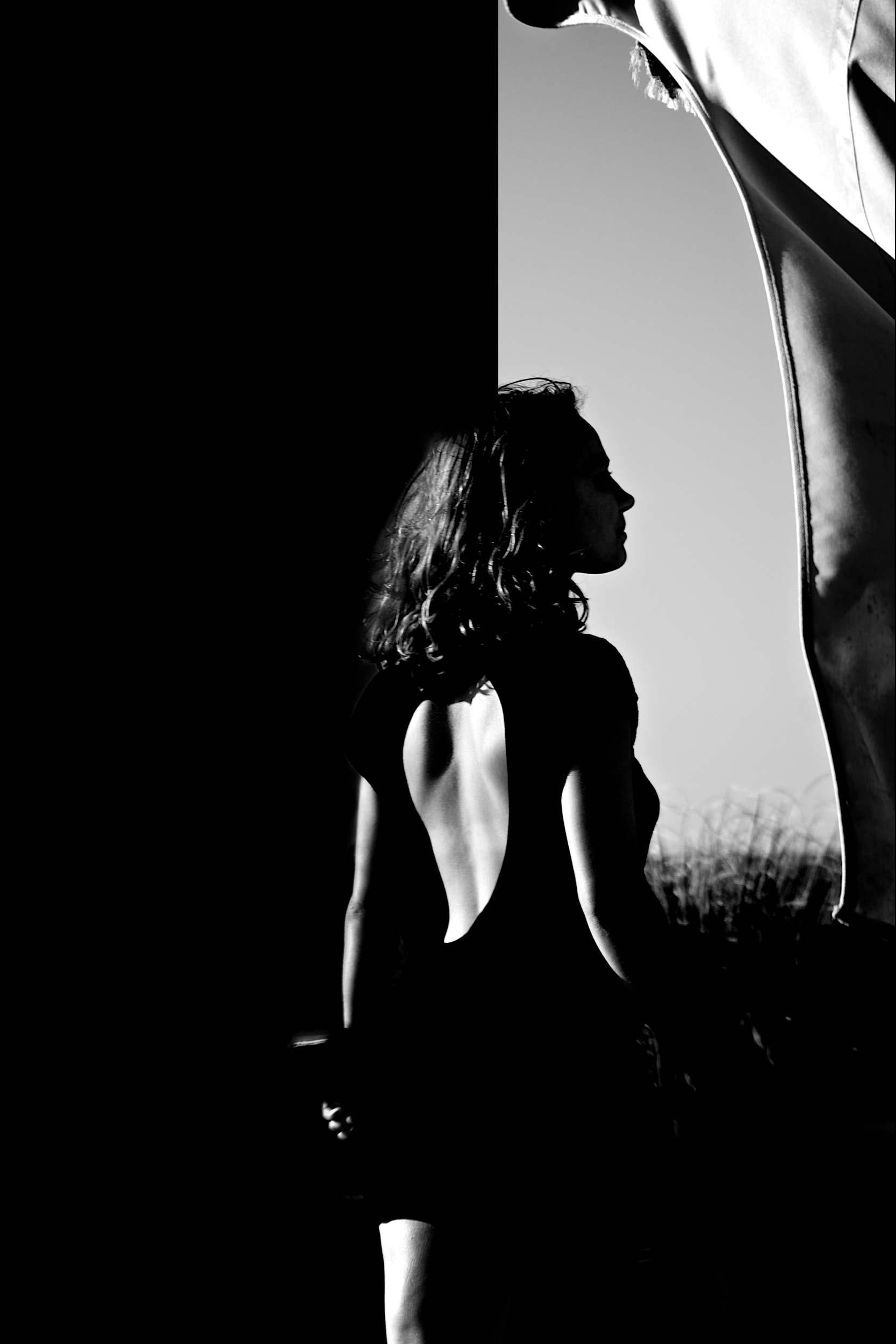 lifestyle photographe bayonne - 10