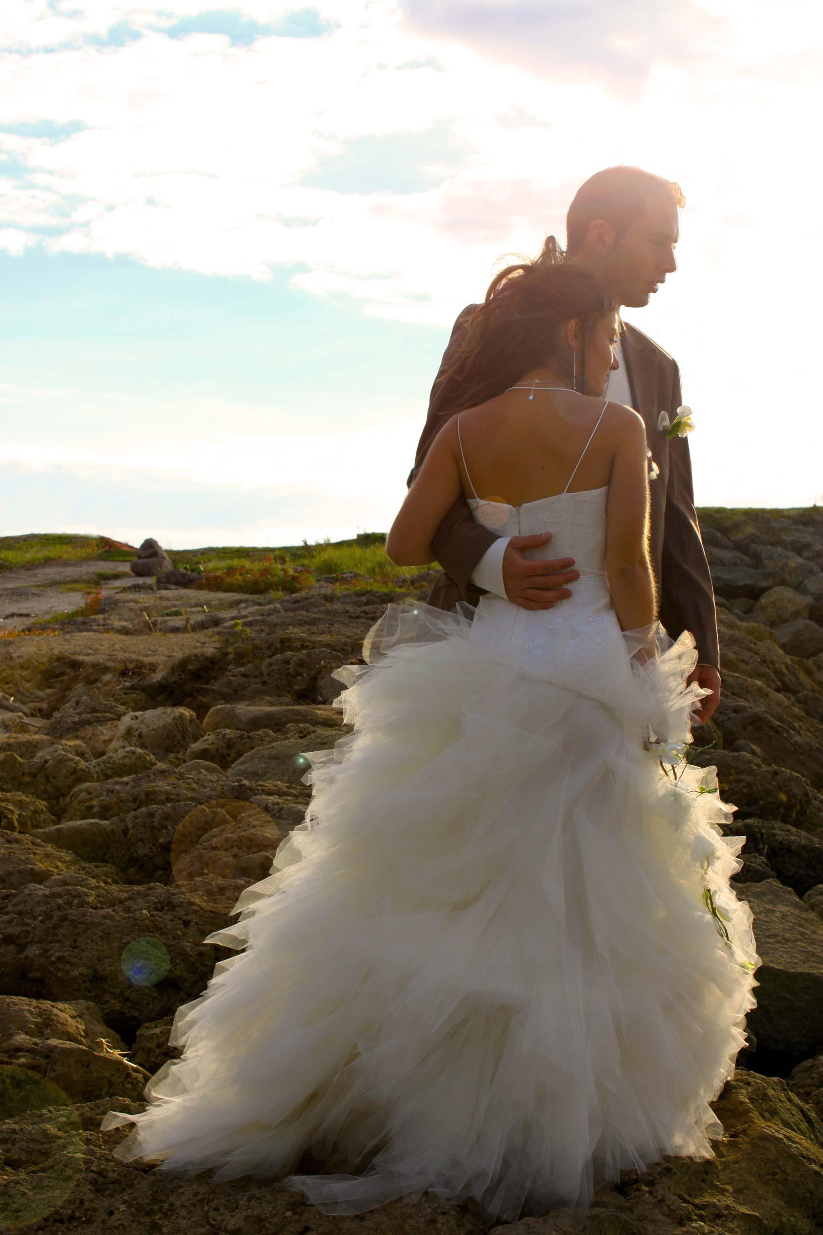 lifestyle photographe mariage anglet - 11