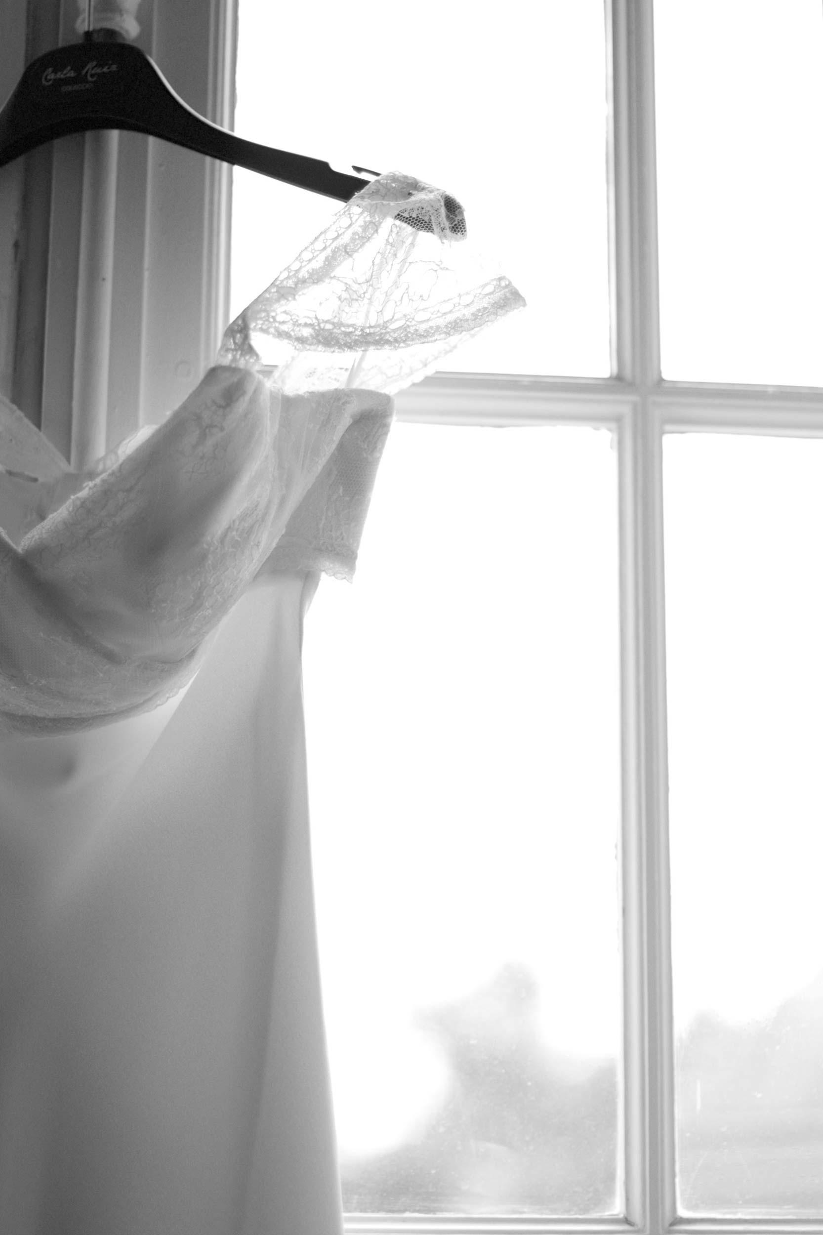 lifestyle photographe mariage anglet - 12