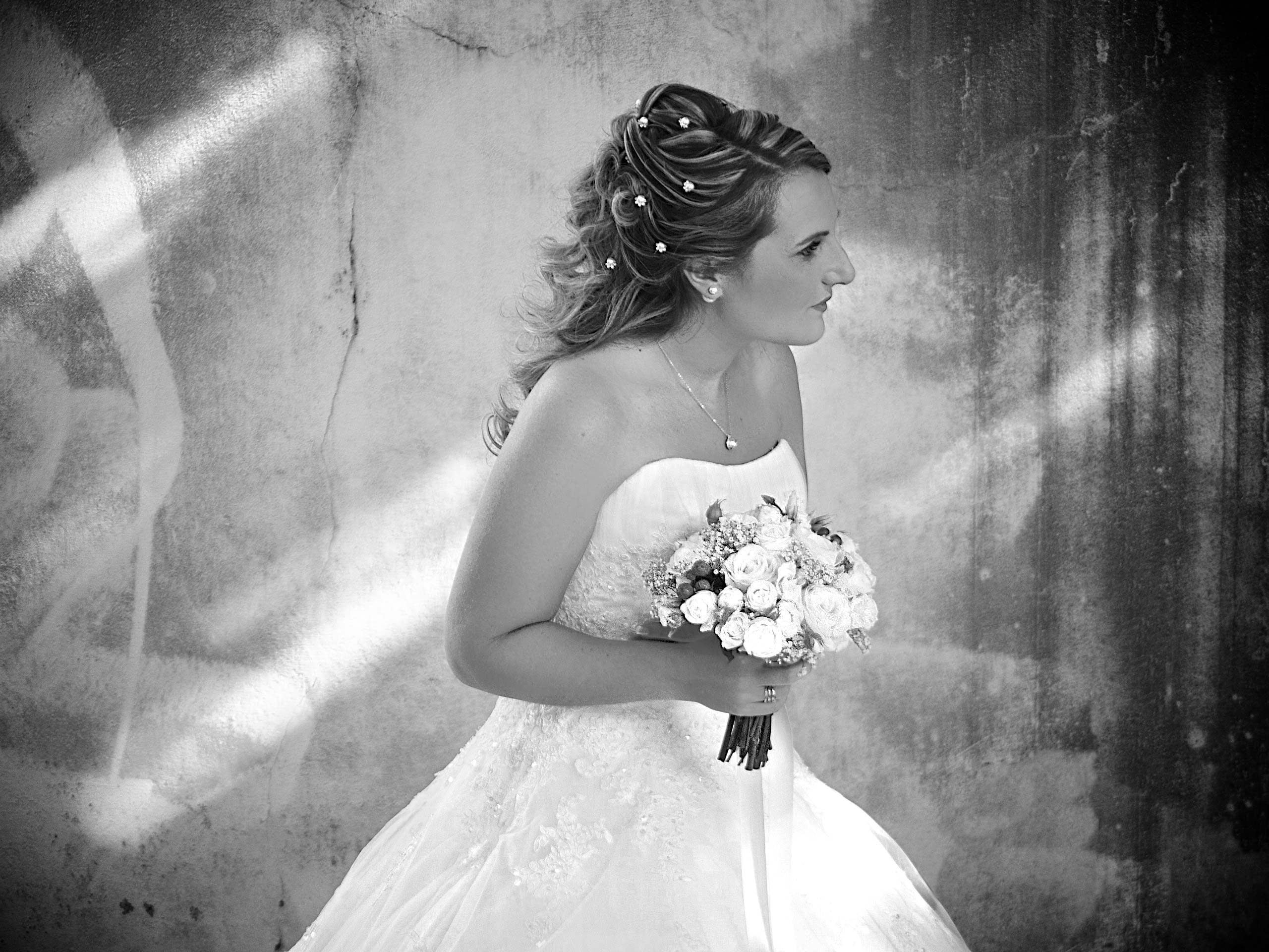 lifestyle photographe mariage bayonne - 10