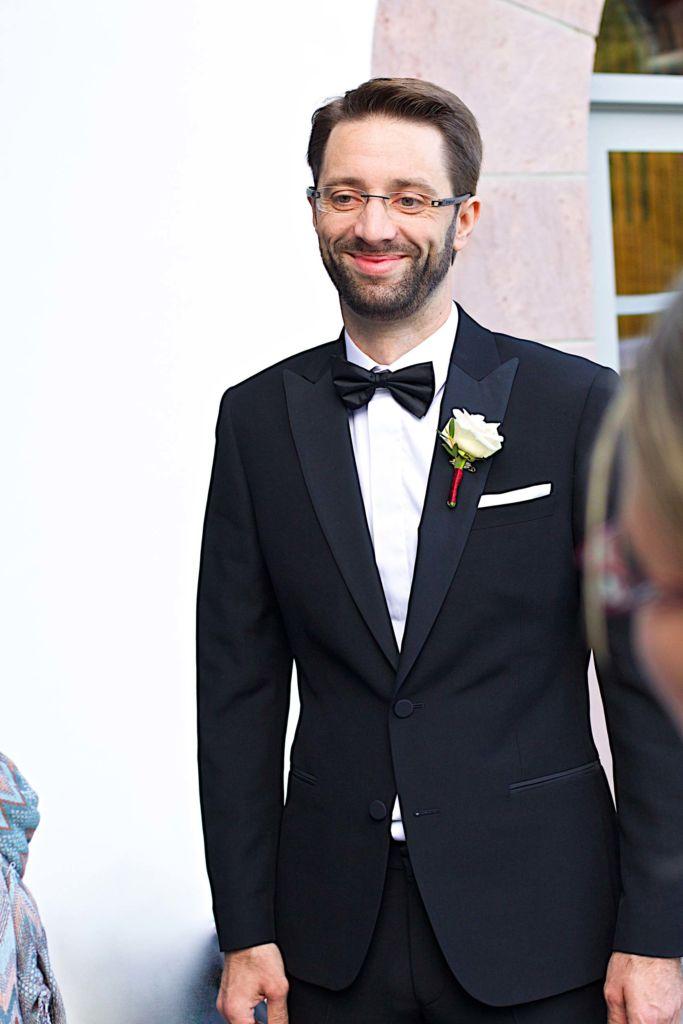 lifestyle photographe mariage bayonne - 11