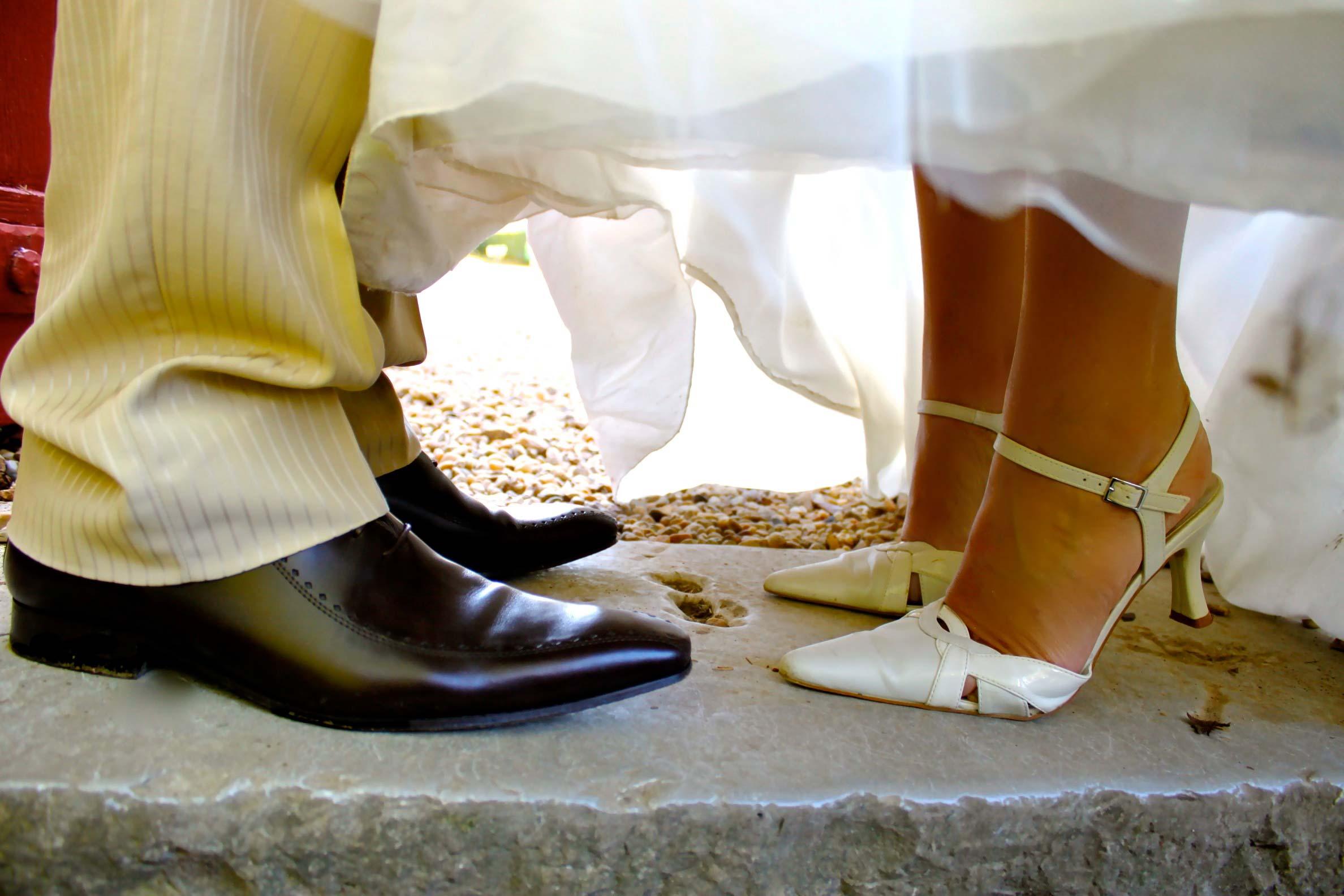 lifestyle photographe mariage bayonne - 12
