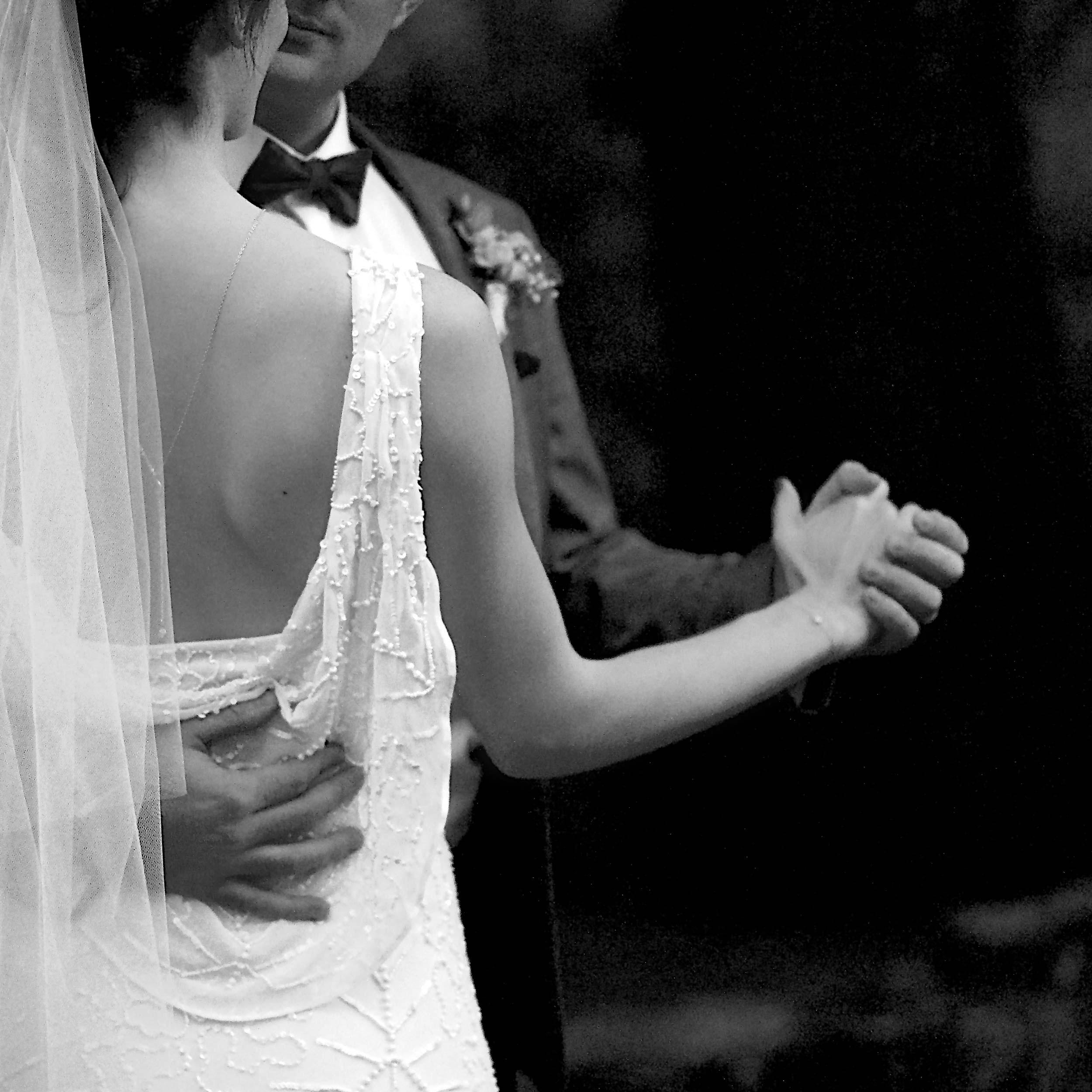 lifestyle photographe mariage biarritz - 10