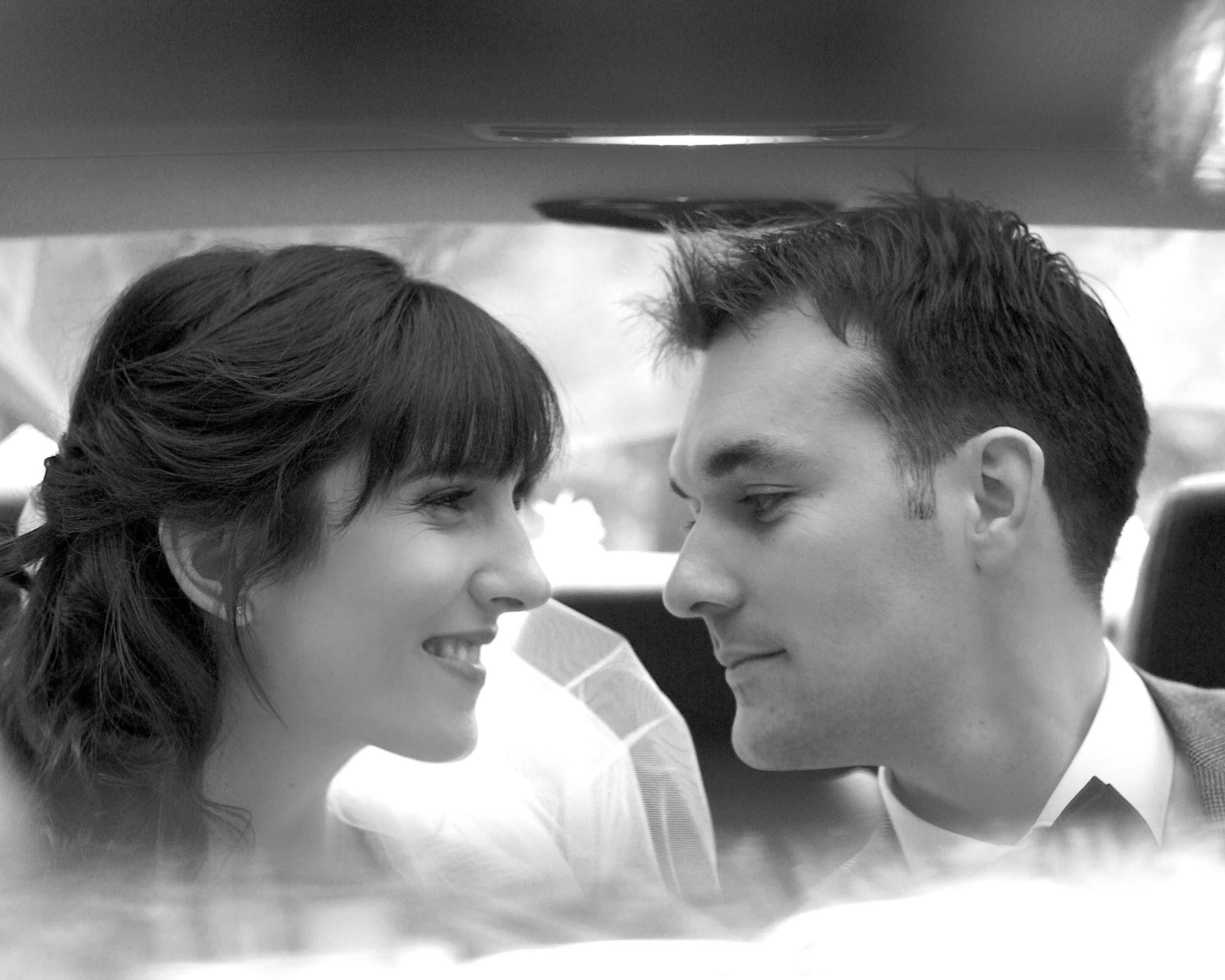 lifestyle photographe mariage biarritz - 11