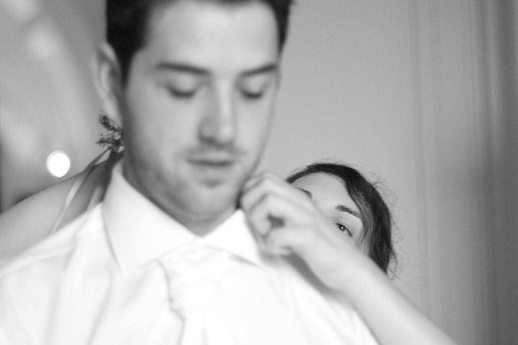 lifestyle photographe mariage cambo les bains - 10