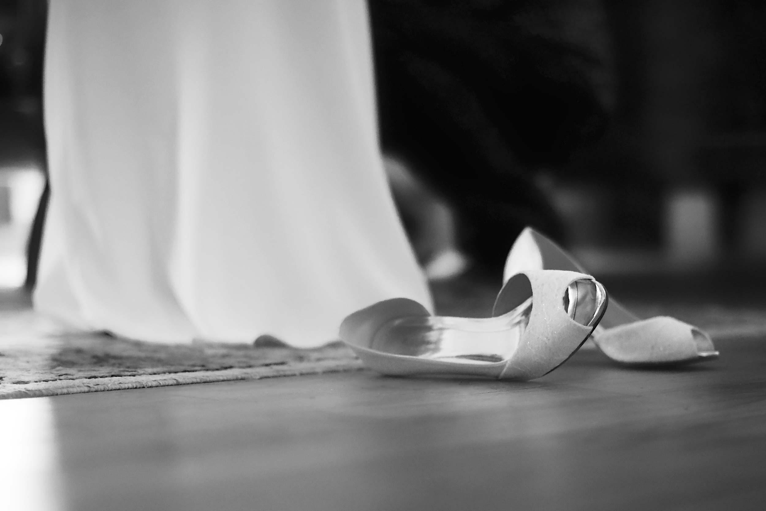 lifestyle photographe mariage cambo les bains - 11