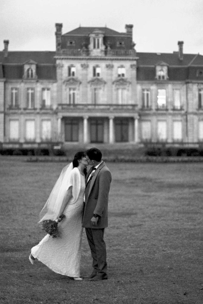 lifestyle photographe mariage cote basque - 11