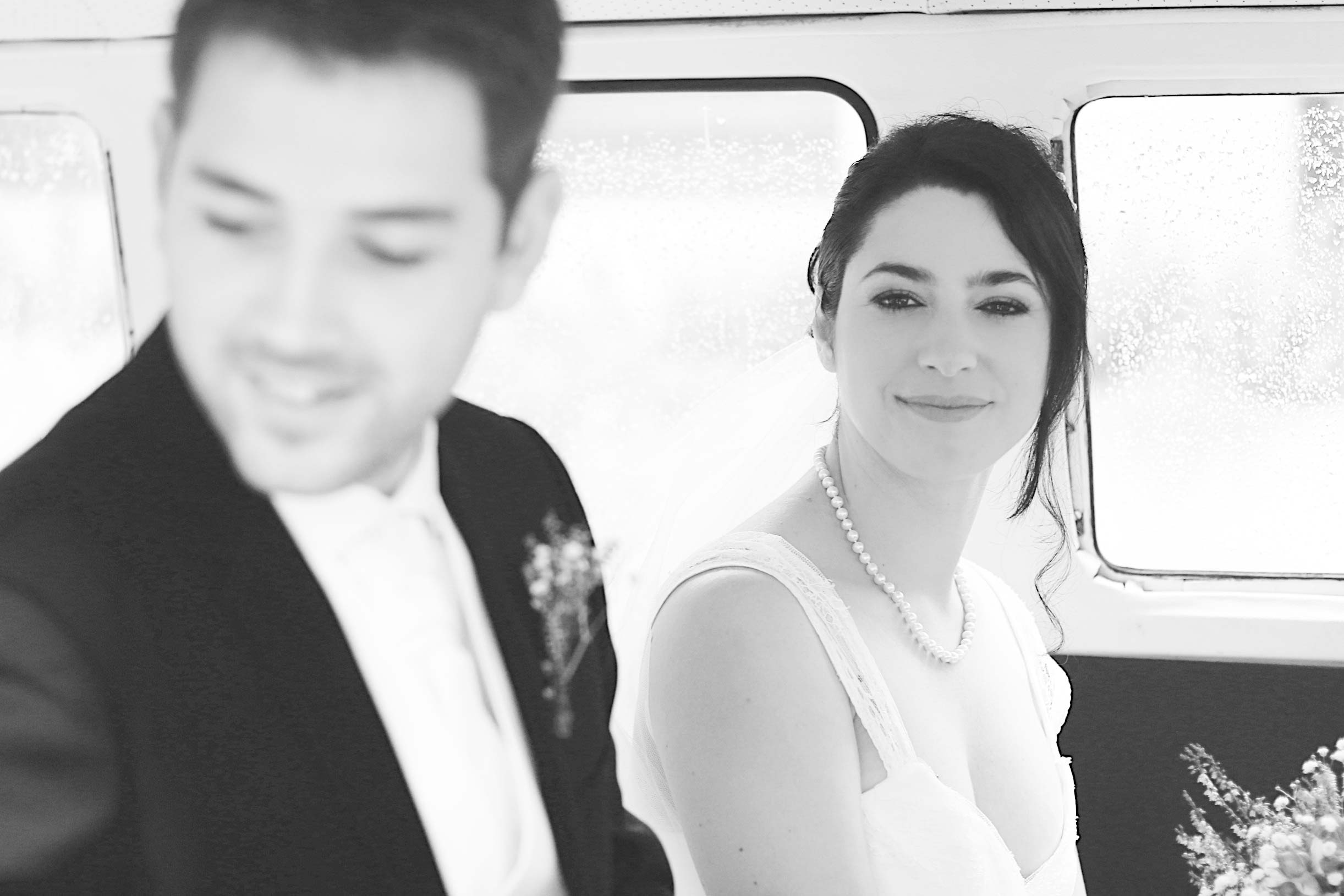 lifestyle photographe mariage espelette - 10