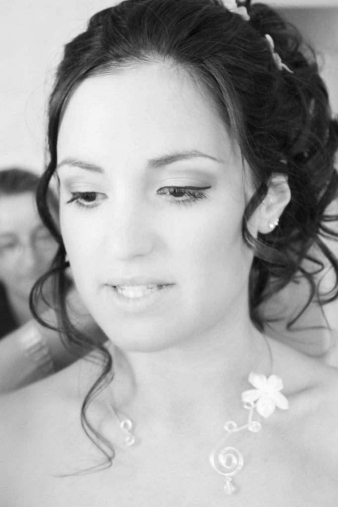 lifestyle photographe mariage espelette - 12