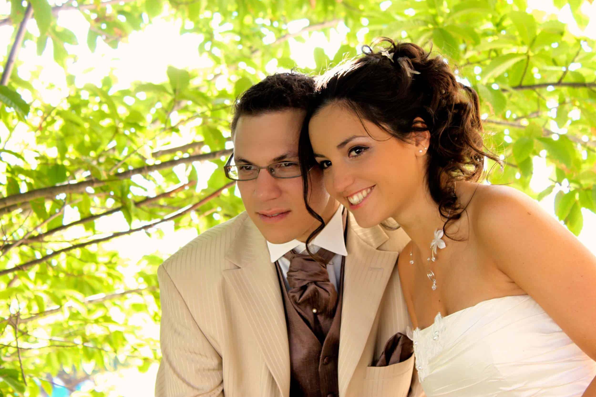 lifestyle photographie mariage larressore - 10