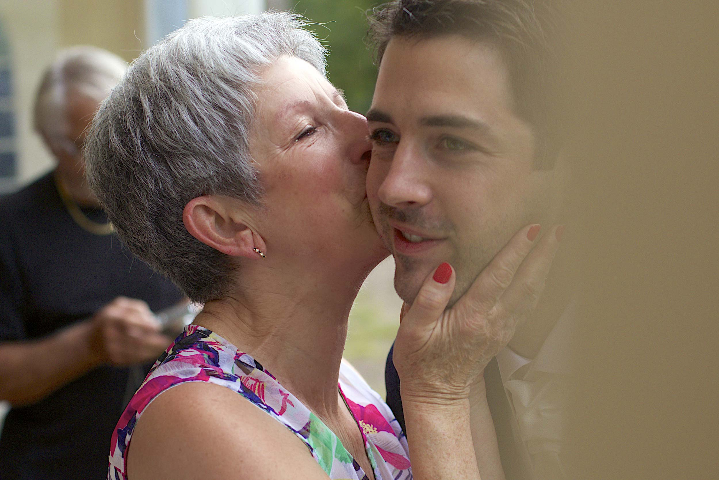 lifestyle photographe mariage larressore - 11