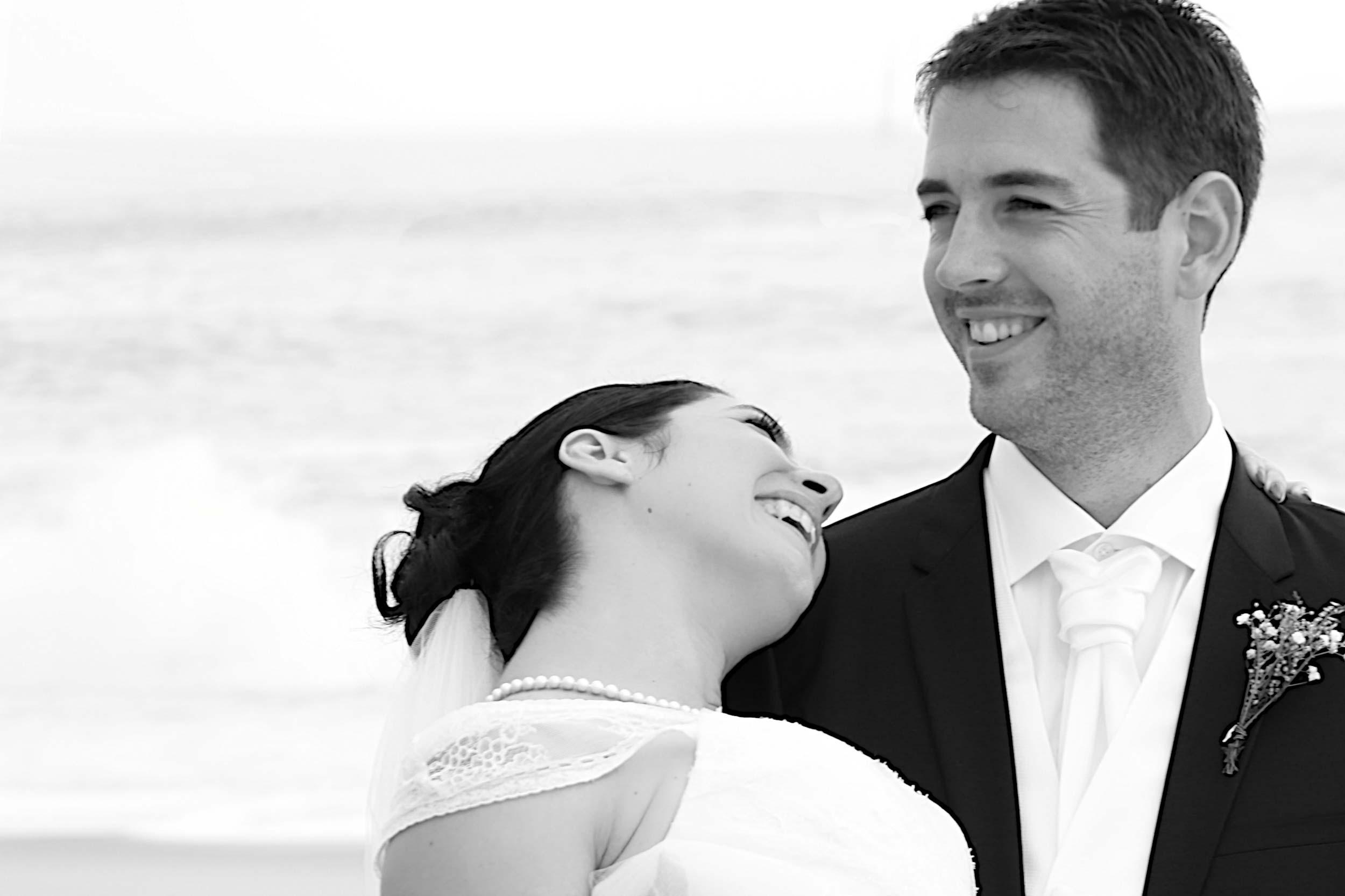 lifestyle photographe mariage pays basque - 10