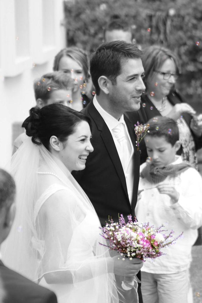 lifestyle photographe mariage pays basque - 11