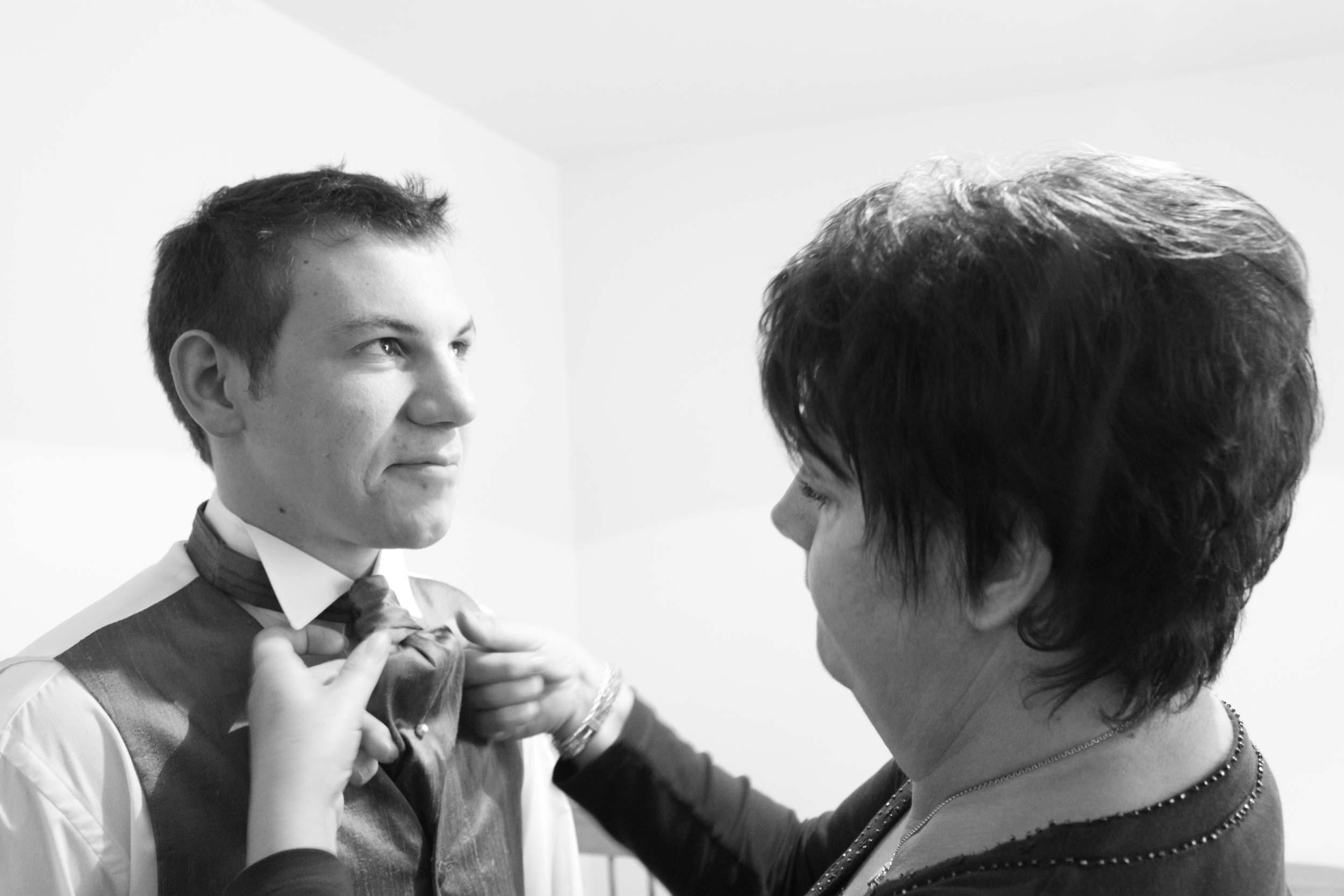 lifestyle photographe mariage pays basque - 12