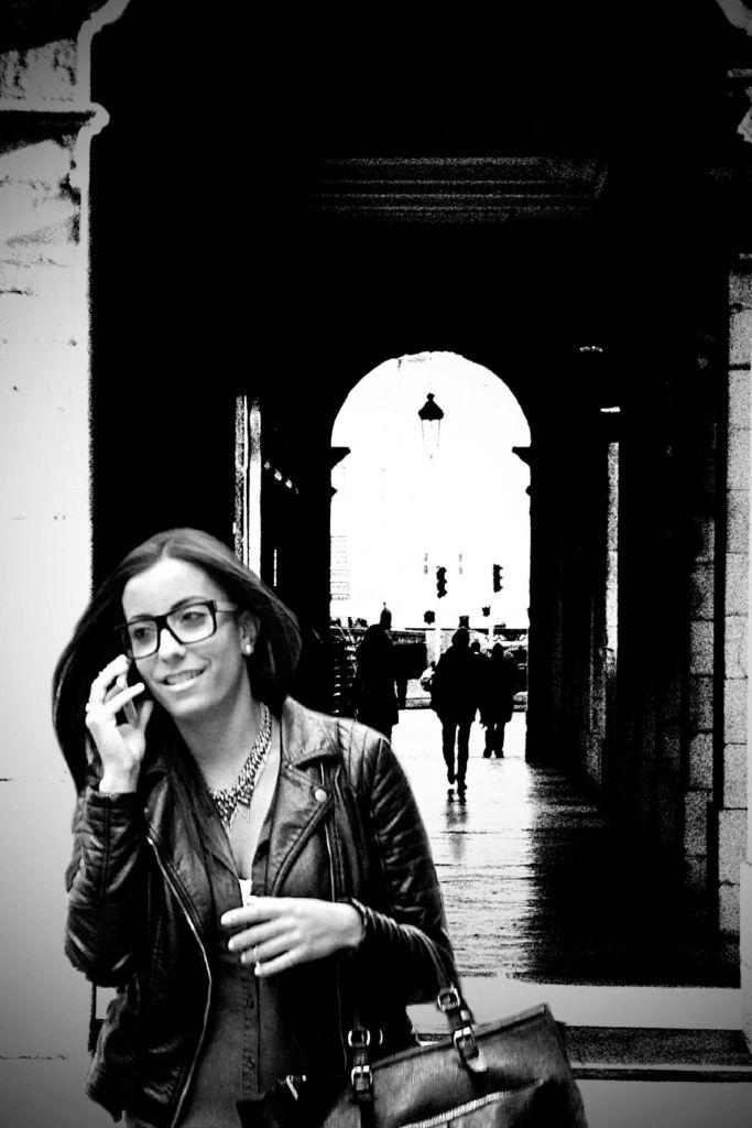 lifestyle photographe pays basque - 10