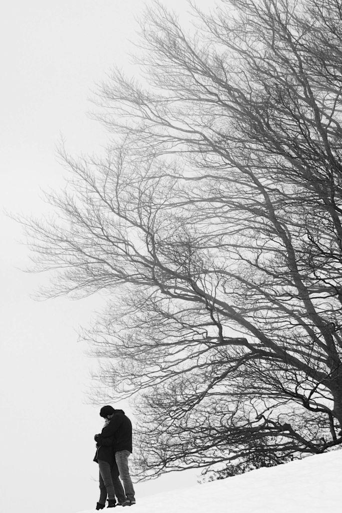 lifestyle photographe portrait pays basque - 11