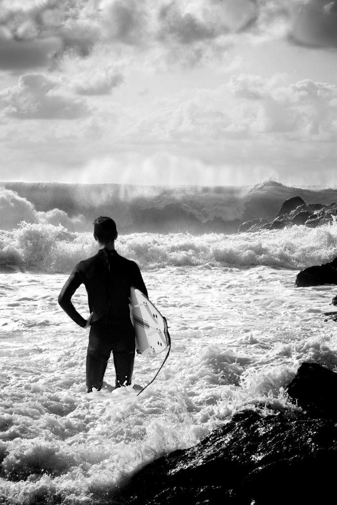 lifestyle photographe surf anglet - 10