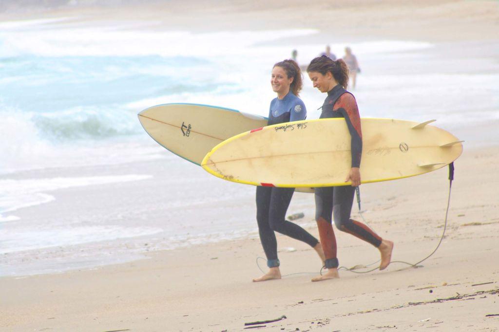 lifestyle photographe surf anglet - 11