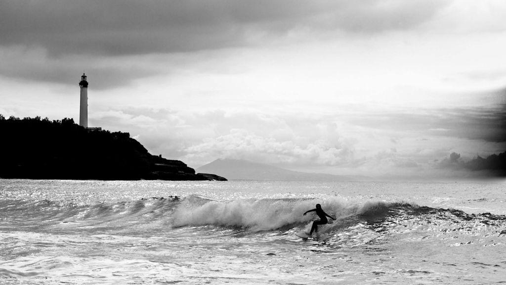 lifestyle photographe surf anglet - 12