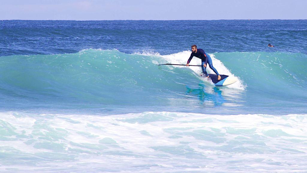 lifestyle photographe surf anglet - 13