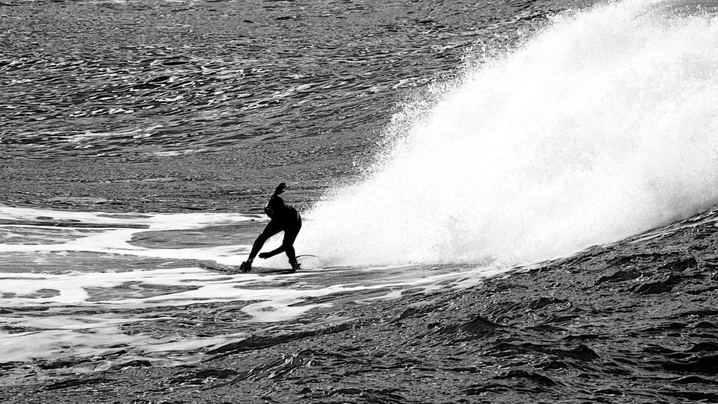 lifestyle photographe surf biarritz - 11
