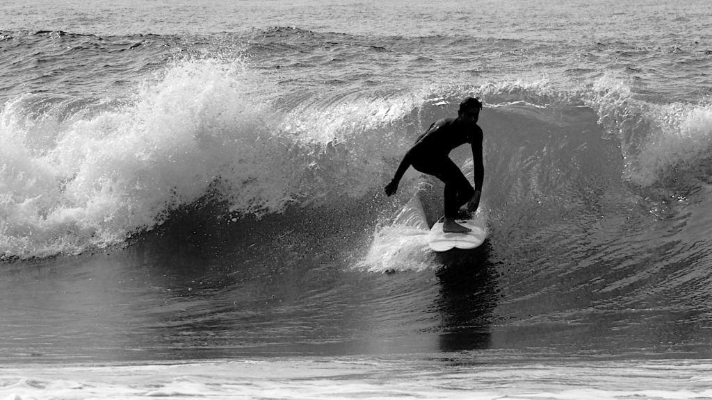 lifestyle photographe surf biarritz - 12