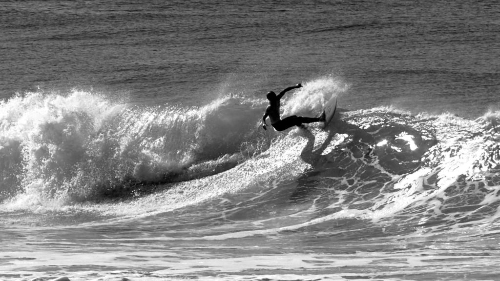 lifestyle photographe surf bidart - 10