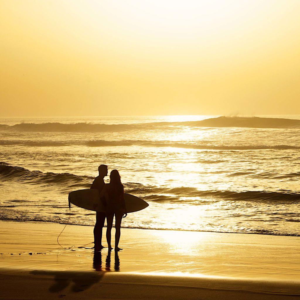 lifestyle photographe surf bidart - 11