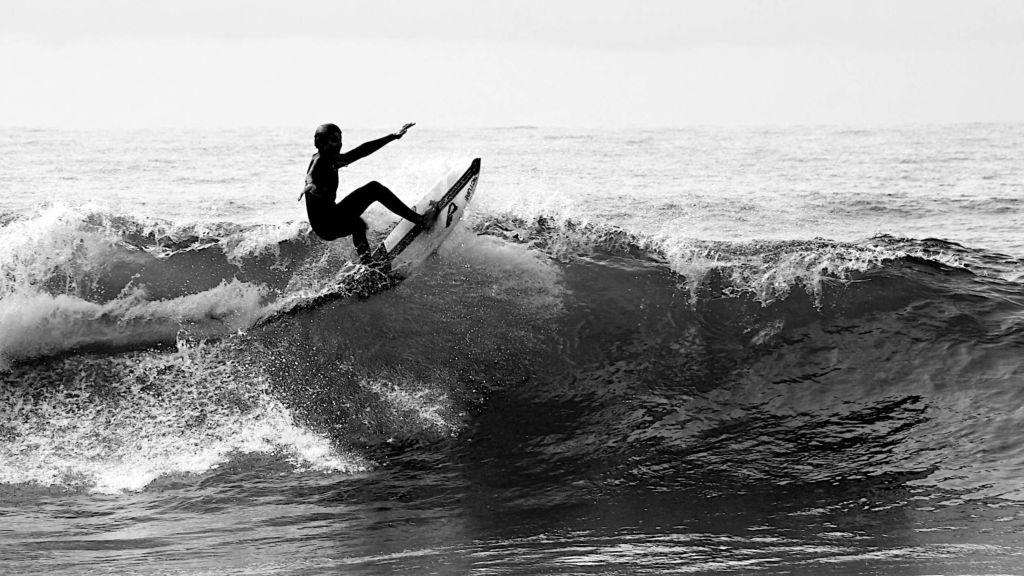 lifestyle photographe surf bidart - 12