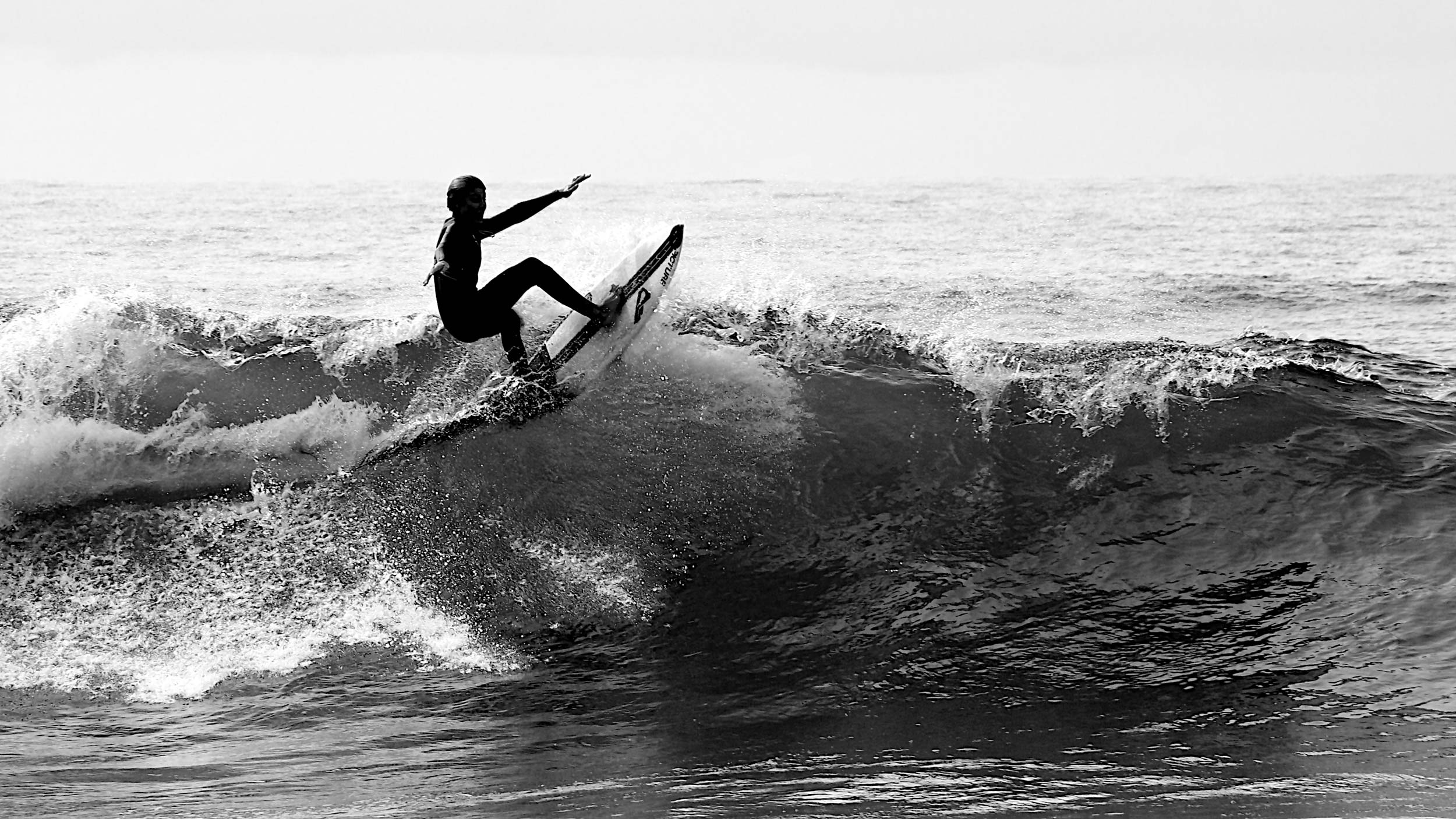 lifestyle photographe surf bidart - 12