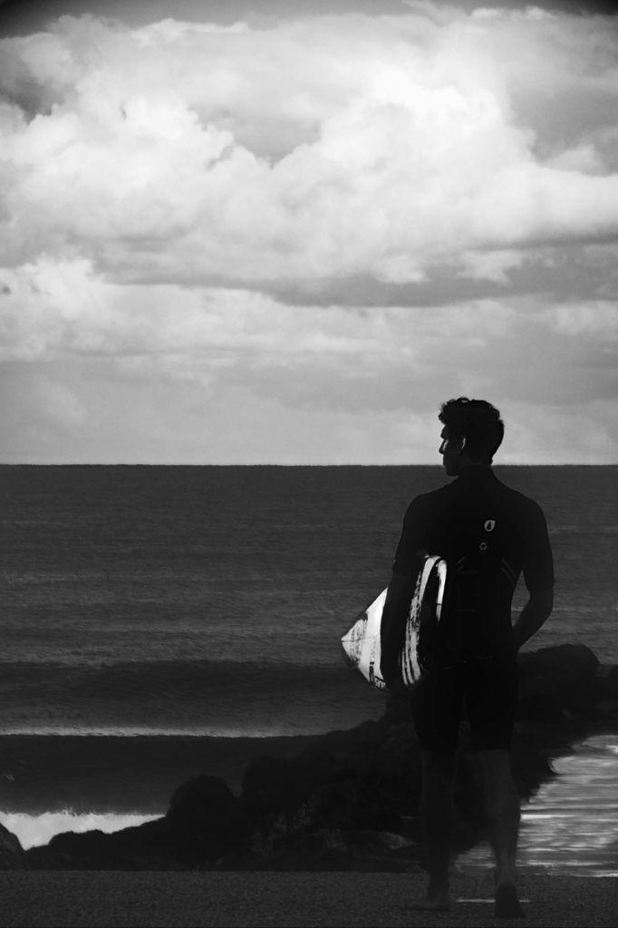 lifestyle photographe surf cote basque - 10