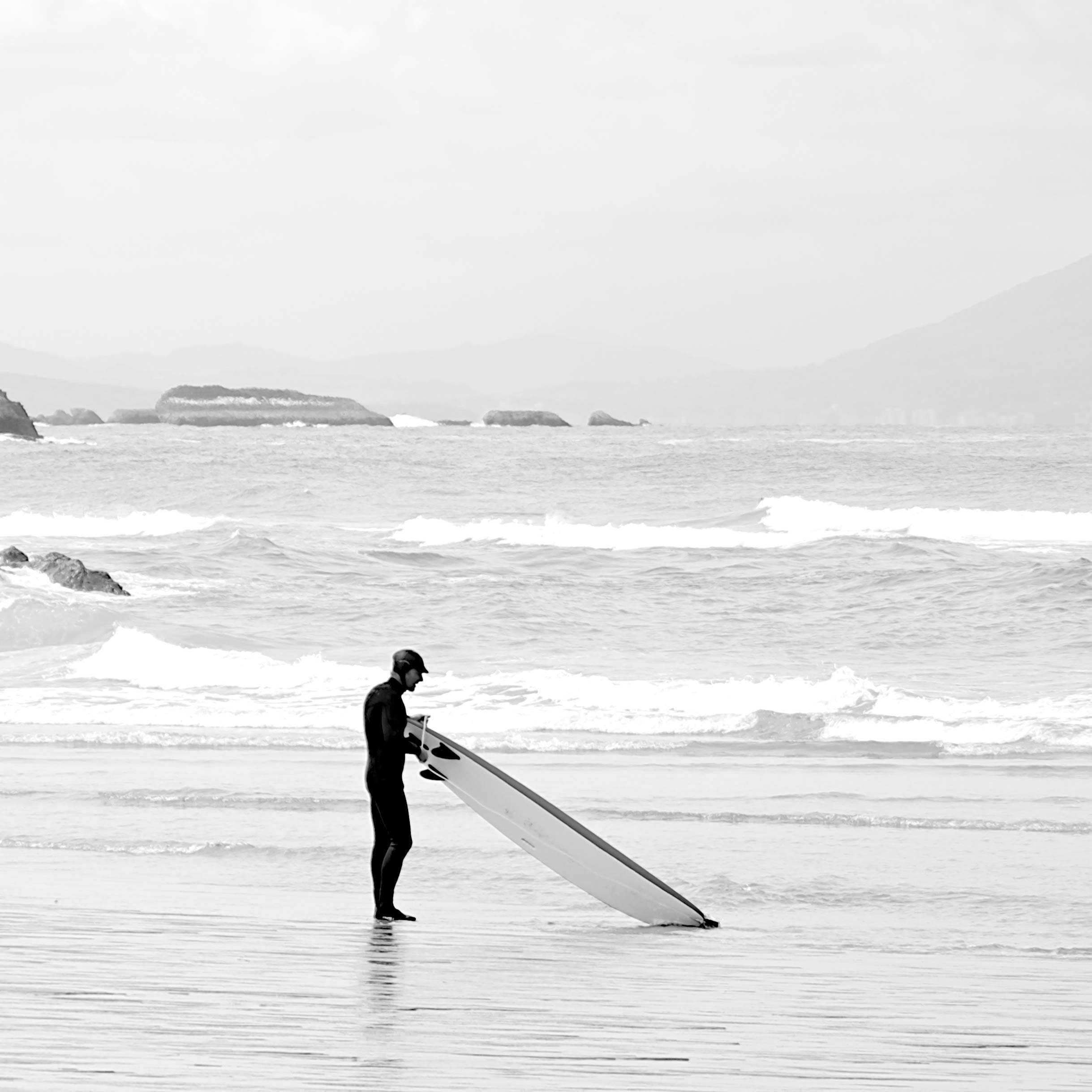 lifestyle photographe surf cote basque - 11