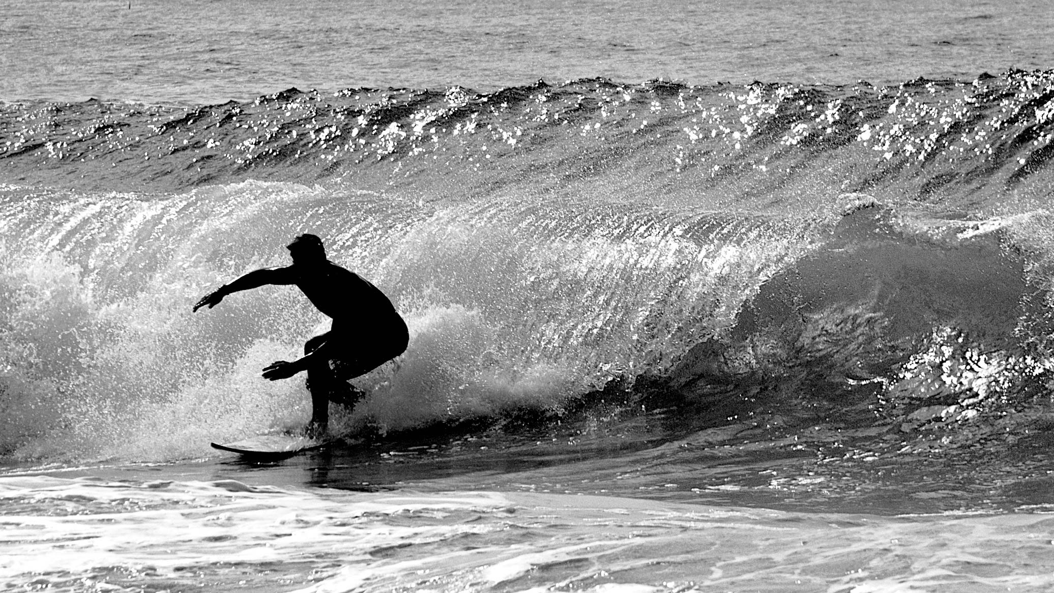 lifestyle photographe surf cote basque - 12
