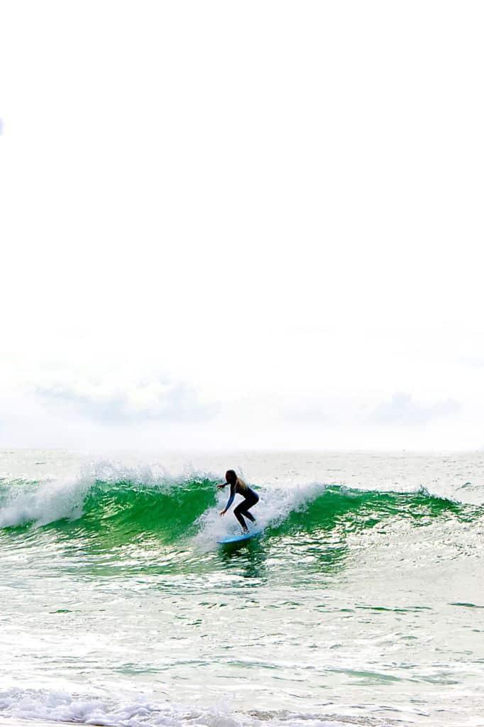 lifestyle photographe surf hendaye - 10