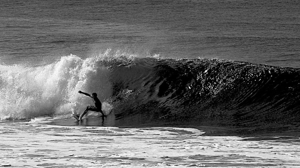 lifestyle photographe surf hendaye - 11