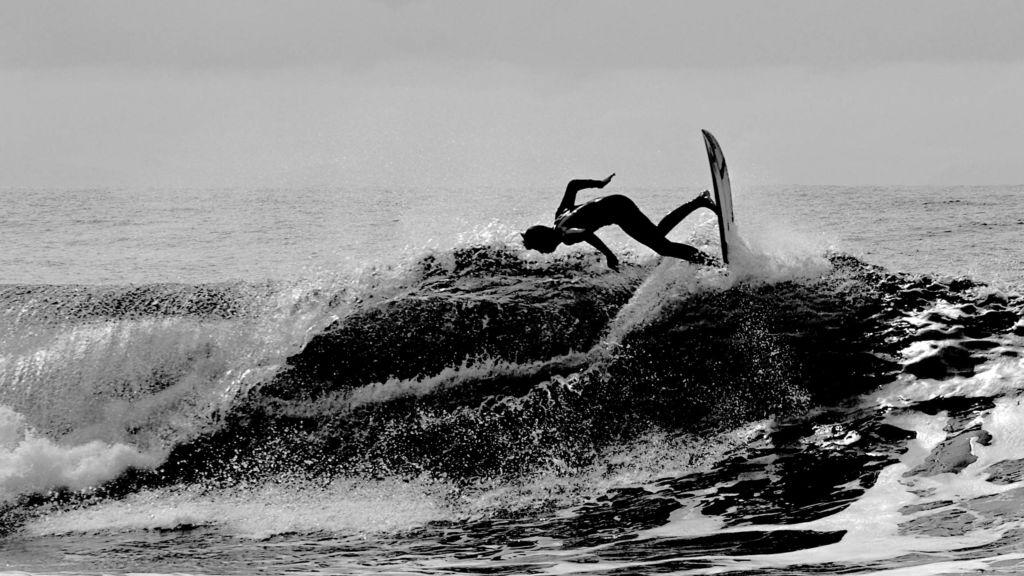 lifestyle photographe surf hendaye - 12