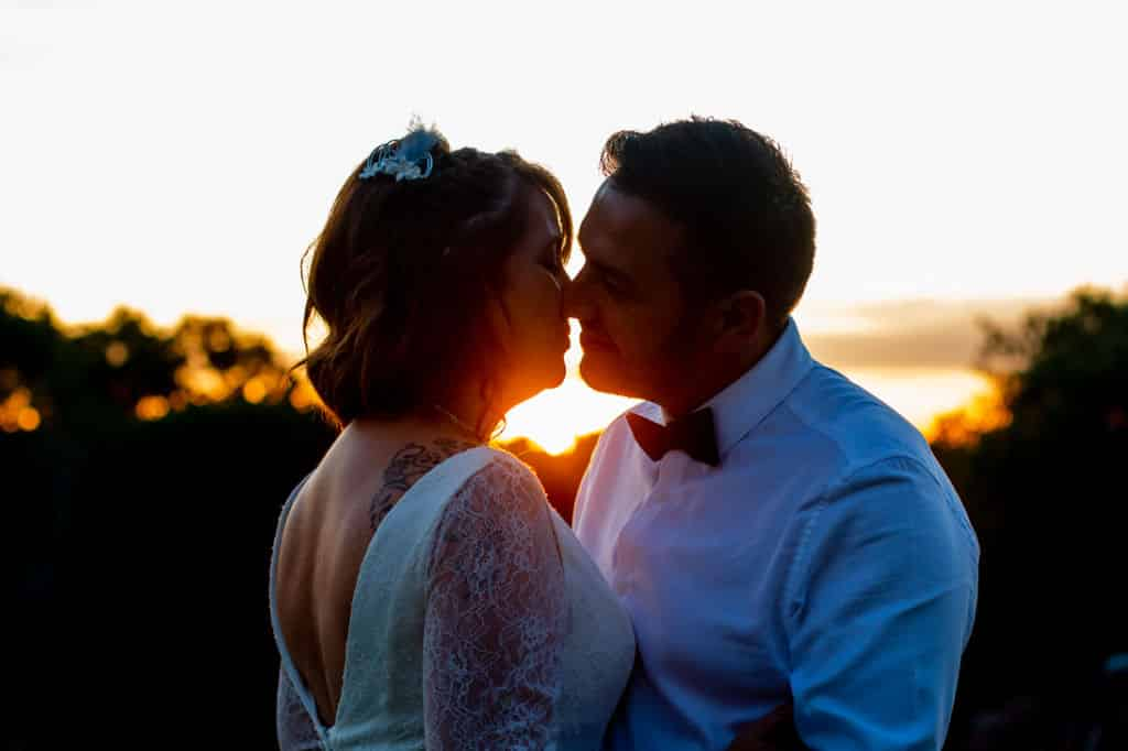 mariage pays basque lifestyle photographie