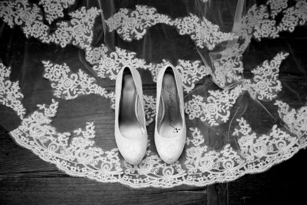 mariage chaussure lifestyle photographie