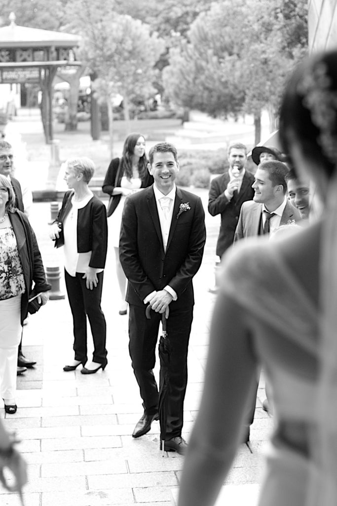 lifestyle photographie mariage hossegor