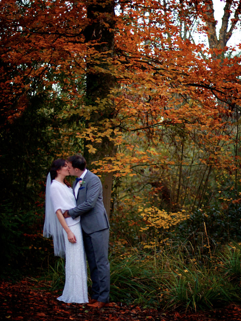 mariage lifestyle photographie